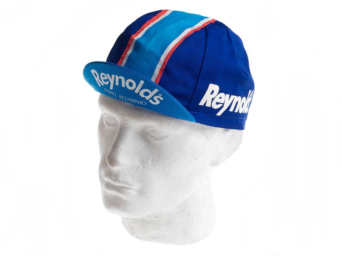 0003768_vintage-cycling-caps-reynolds.jpg