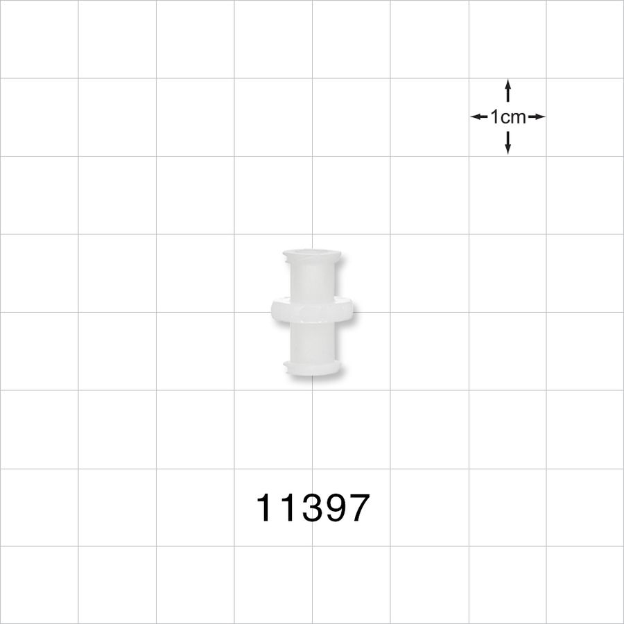 0033422_female-to-female-luer-lock-connector-11397.jpg
