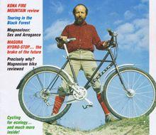 009-220-1986-NewCyclistMag1989w.jpg