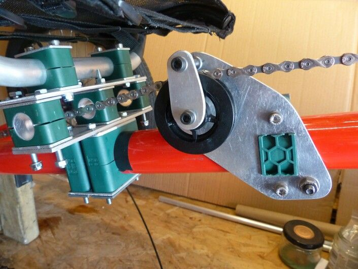 01 Seat Spacers and Floating Idler.jpg