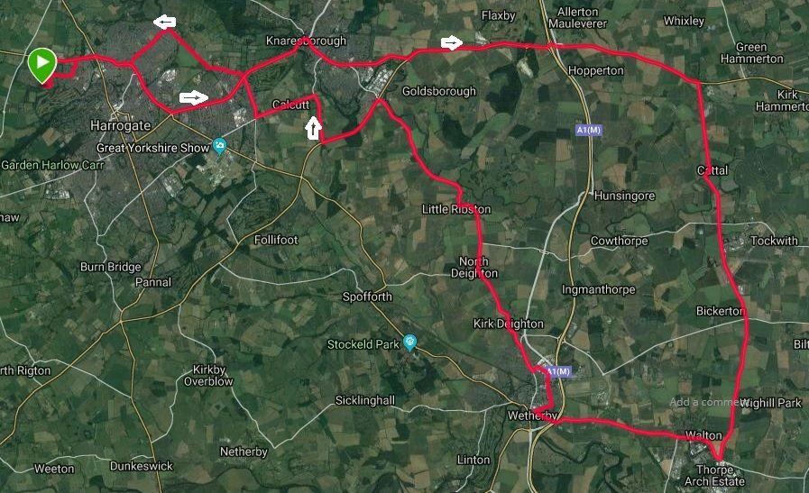 010919 route.jpg