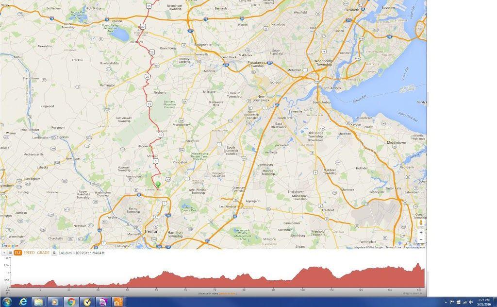 Long Island Ny Cycling Club
