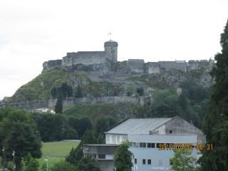 0701-italy-france-trip-09-05-lourdes-chateaux-fort-viewed-from-sanctuaires-notre-dame-de-lourdes.jpg