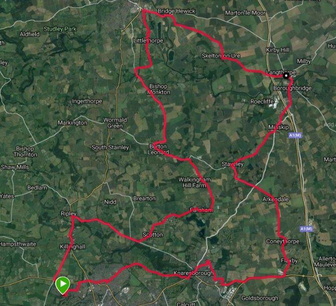 0707 route.jpg