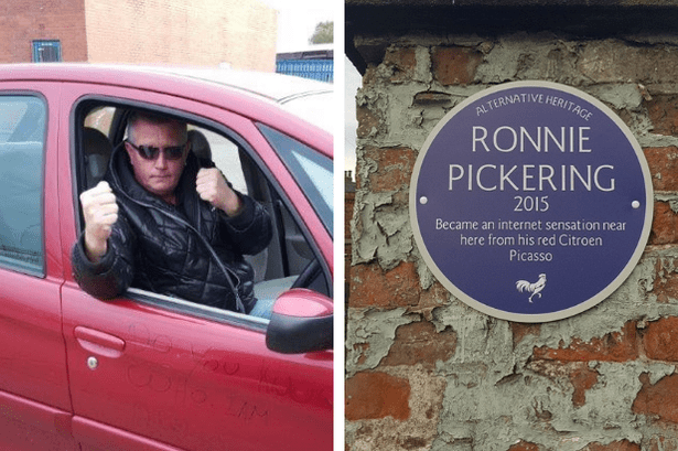 0_Ronnie-Pickering-plaque.png