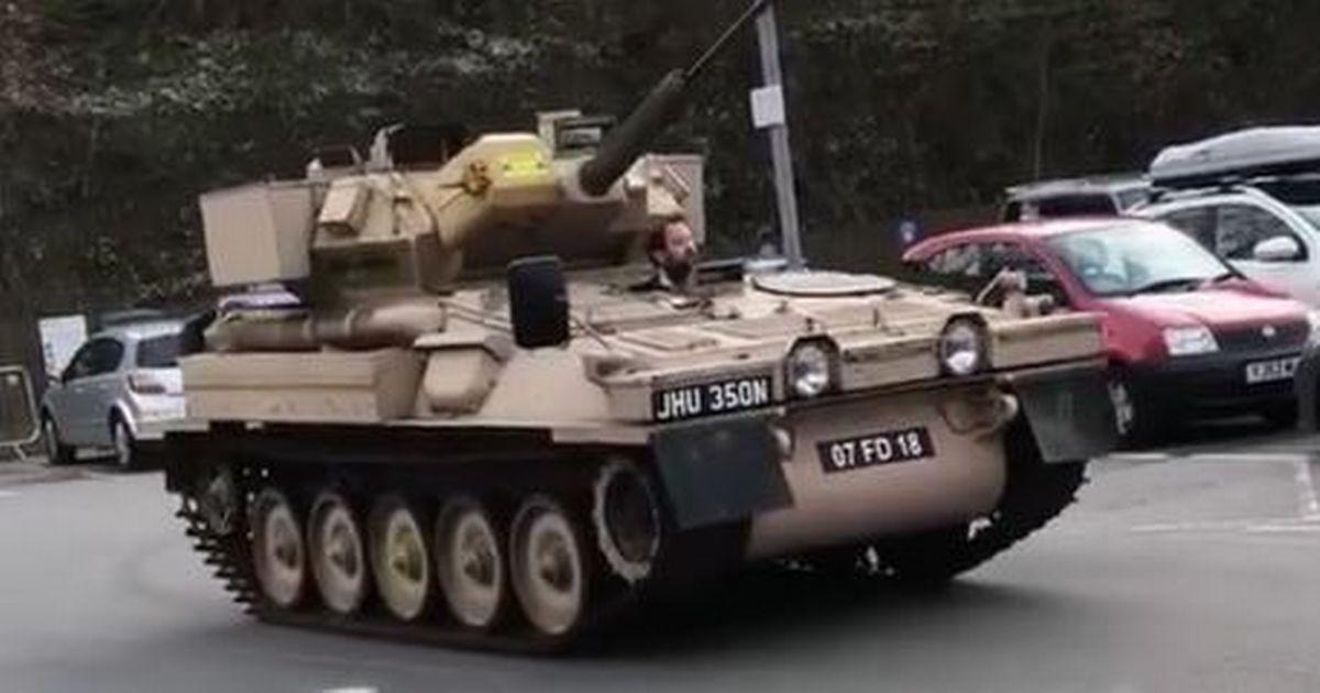 0_tankJPG.jpg