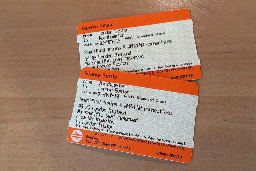 0Uh4rq4b2wqO3U6kfe3CtQIO-tickets-northampton-london-1580074754.jpg