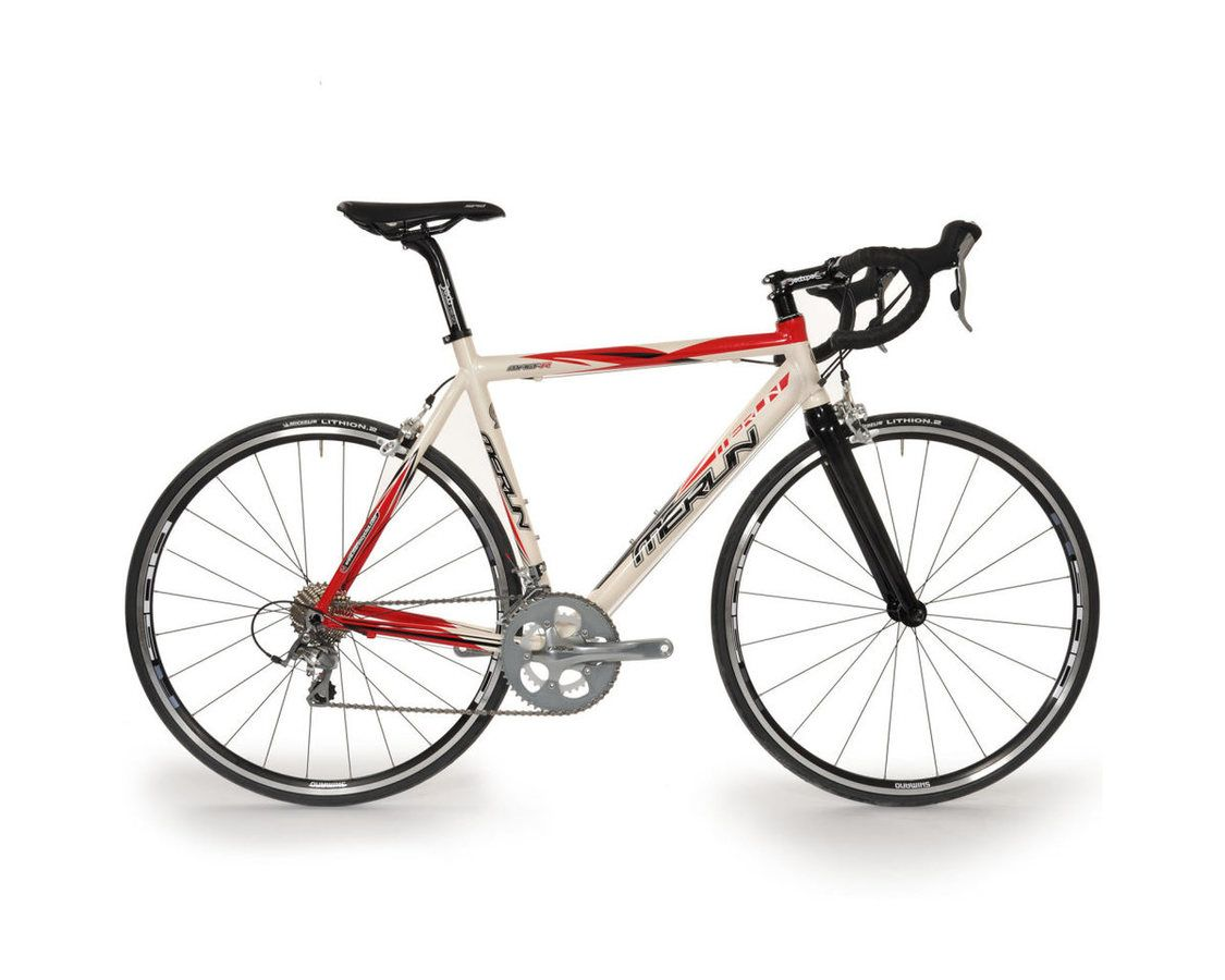 Evans Cycles is the UK's number one cycling retailer, helping hundreds of thousands of cyclists get around every day. Whether they are a budding Bradley Wiggins or just learning how to ride, cyclists can find top quality cycling products at bargain prices with the Evans Cycles offers at HotUKDeals.
