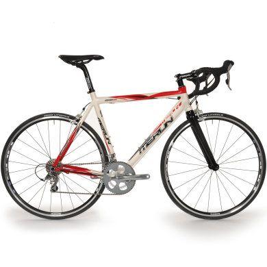 10094_merlin_malt_r_road_bike_2013.jpg