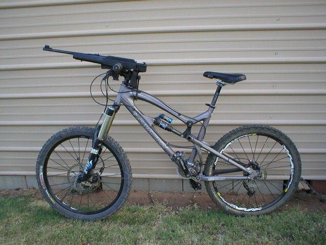 1019052d1443627349-concealed-carry-bike-options-mtb-machine-gun.jpg