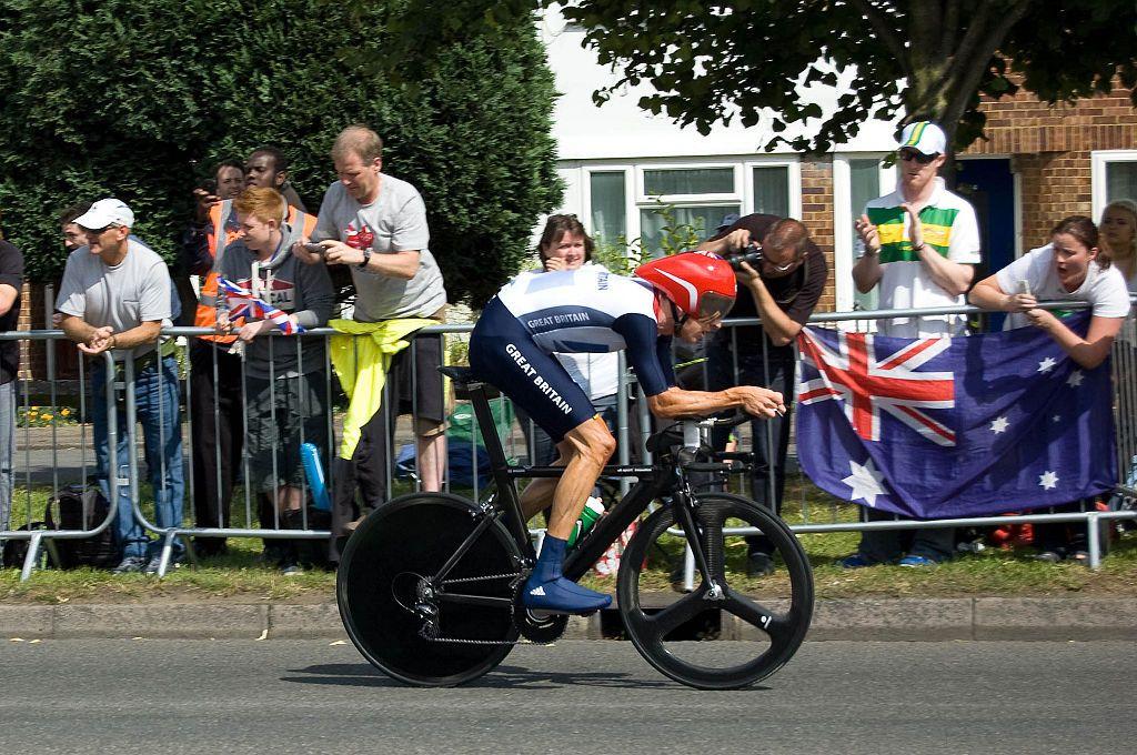 1024px-Bradley_Wiggins,_London_2012_time_trial.jpg