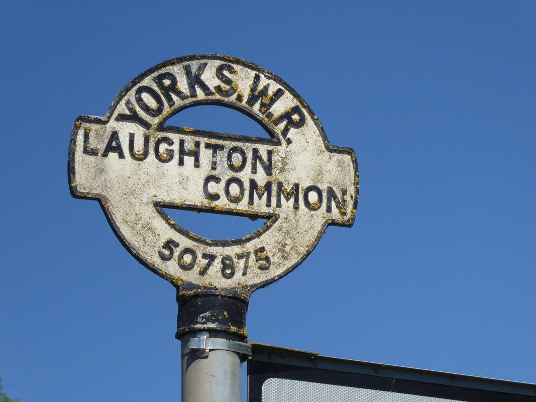 12-02-West-Riding-Junction-Sign.jpg