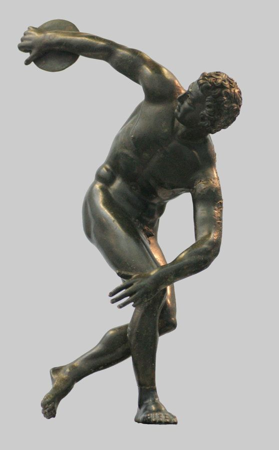 1200px-Greek_statue_discus_thrower_2_century_aC.jpg