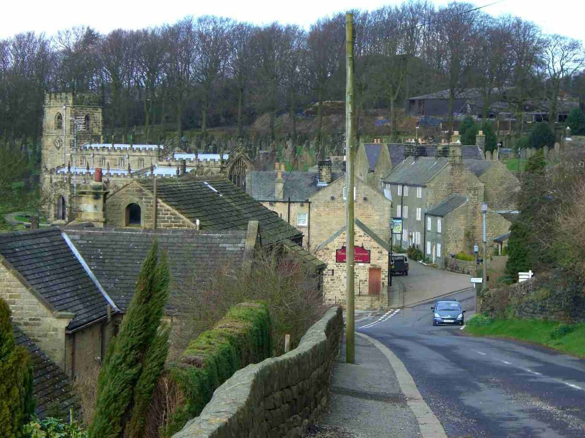 1200px-High_bradfield_village.jpg