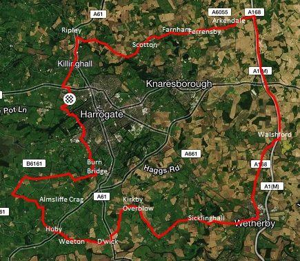 120519 route.jpg