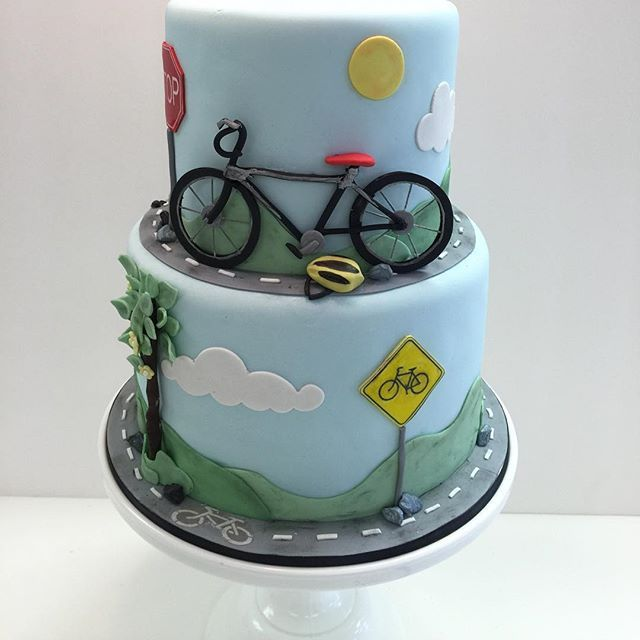 Happy Birthday Accy Cyclist Page 3 Cyclechat Cycling Forum