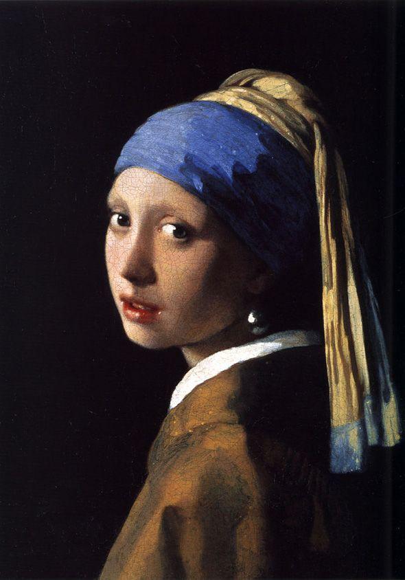 131029_CBOX_Vermeer-GirlPearlEarring.jpg
