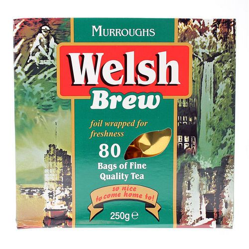 1373559814_welsh-brew-80-teabags-800x800.jpg