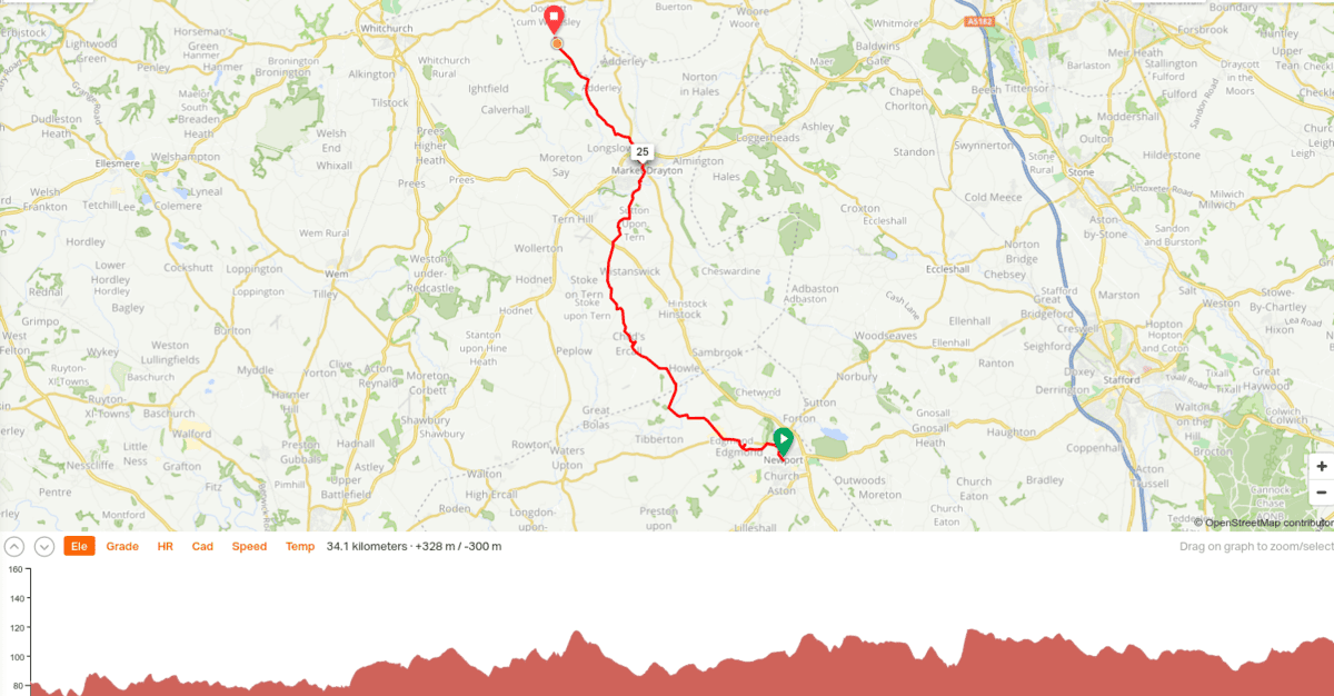 14-09-20-A-bike-ride-from-Newport-England.png