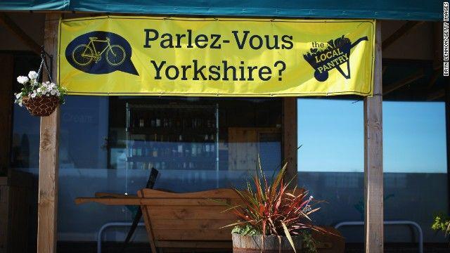 140701134018-yorkshire-road-signs-toiur-de-france-horizontal-gallery.jpg