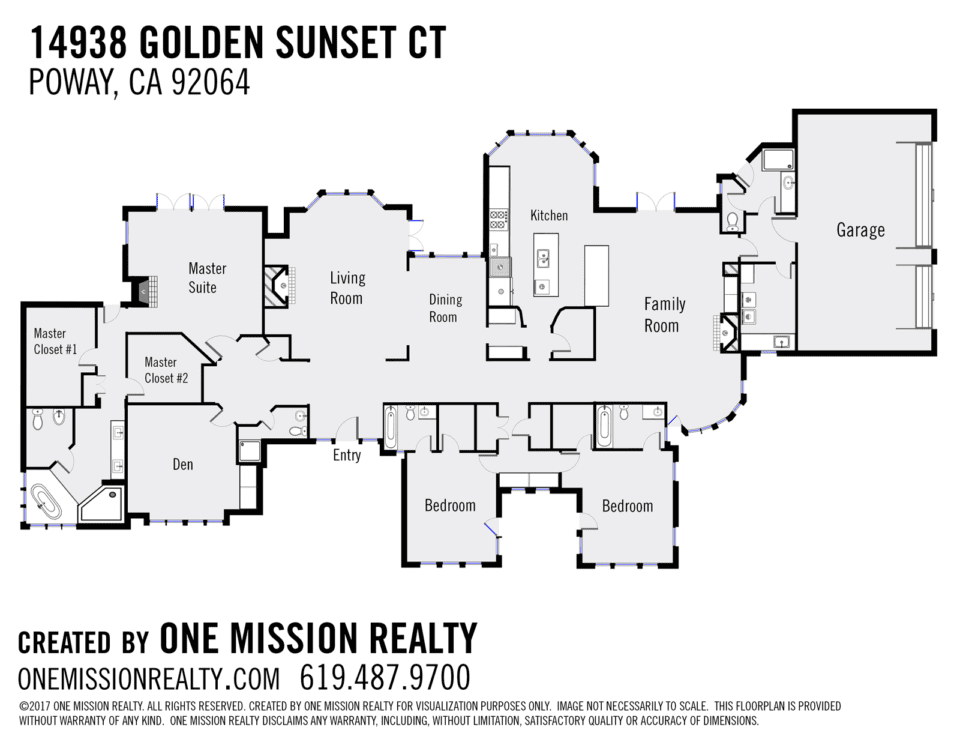 14938-Golden-Sunset-Ct_Floorplan-960x742.png