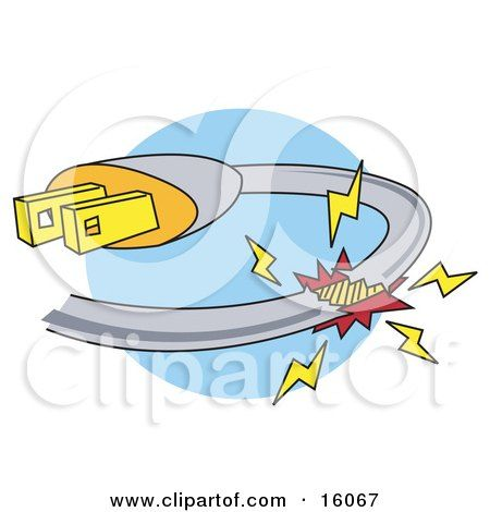 16067-Dangerous-Broken-Plugin-Cord-To-An-Electrical-Device-Clipart-Illustration.jpg