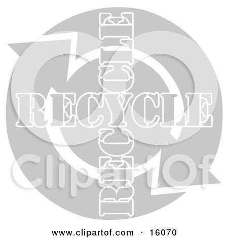 16070-Two-Arrows-Moving-In-A-Circular-Clockwise-Motion-Around-Recycle-Text-Clipart-Illustration.jpg