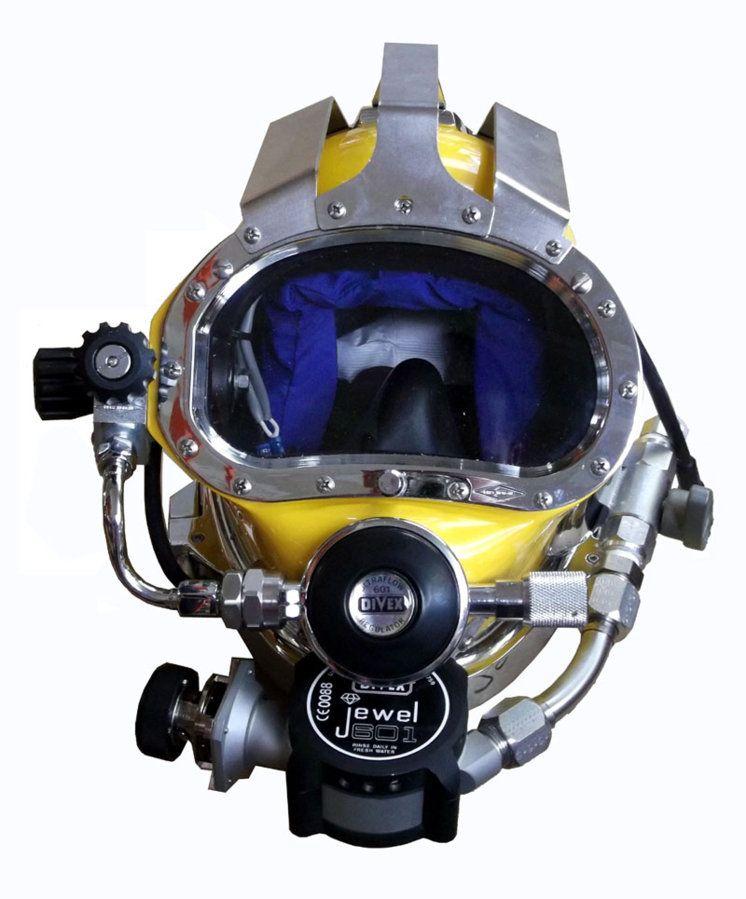 1808_Divex Ultrajewel 601 Helium Reclaim Helmet.jpg