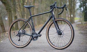 650b Road bike | CycleChat Cycling Forum