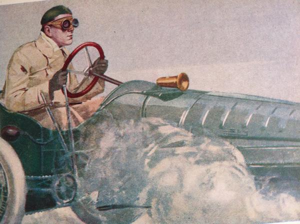 1900s_Protective_Motoring_Clothes_grande.jpg