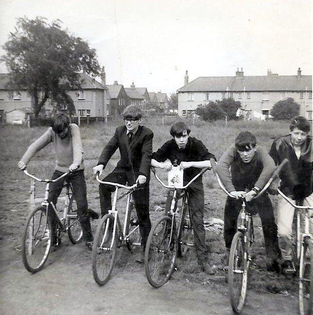 1965 1.jpg