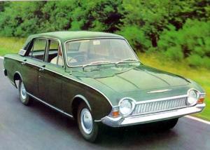 1965_corsair_v4.jpg
