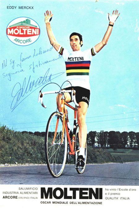 1972-merckx-eddy-molteni-card-autographe-lockwood.jpg