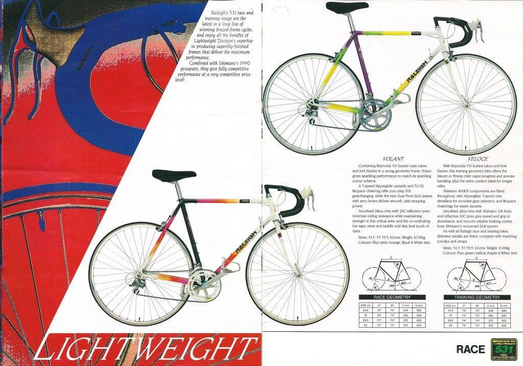 1990-Raleigh-Catalogue-8-9-1024x718.jpg