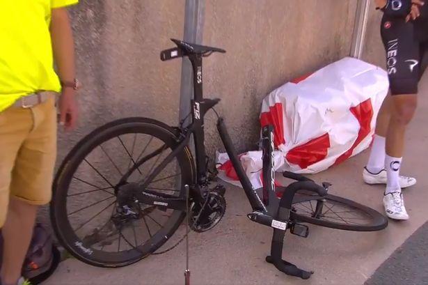 1_broken-bike.jpg