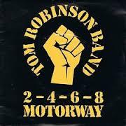 2-4-6-8_Motorway_-_cover.jpg