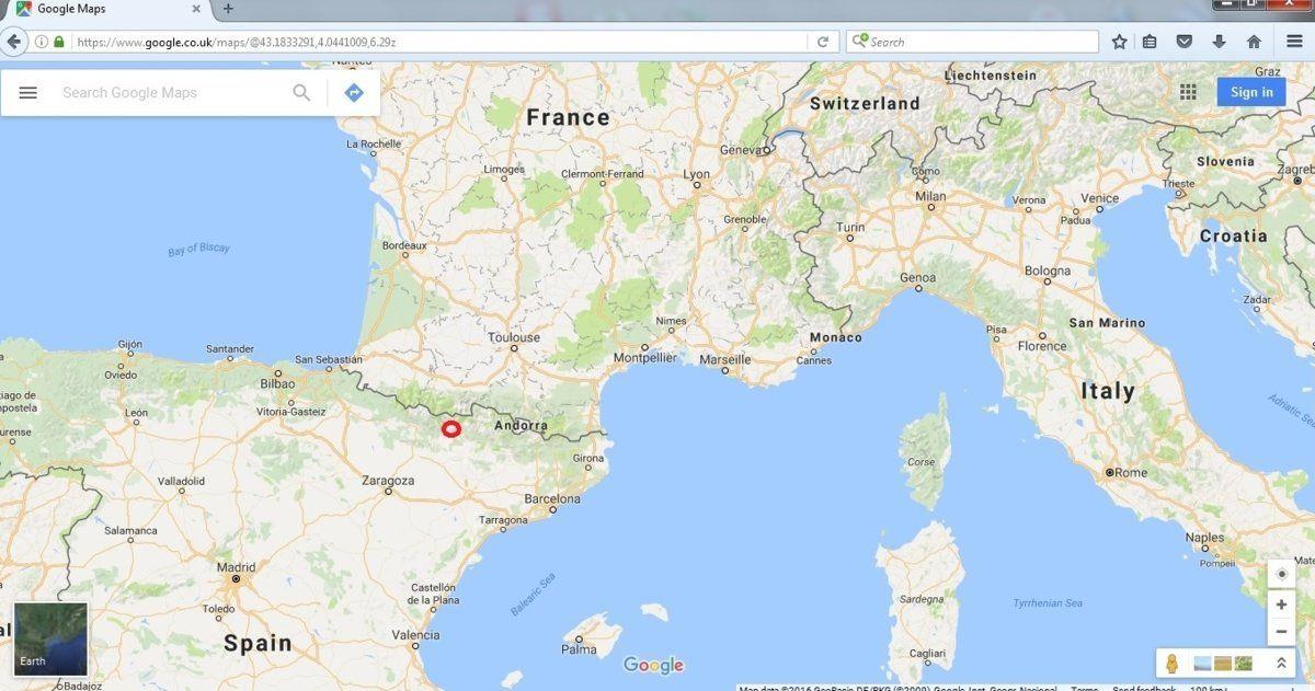 2 - Ainsa Spain-France (Clean).jpg