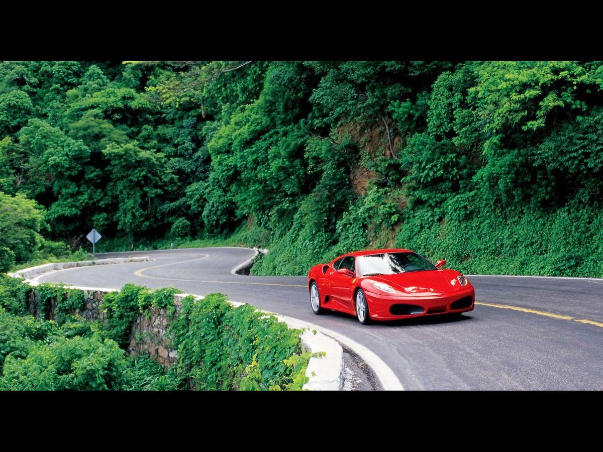2005-Ferrari-F430-Winding-Road-Ivy-1600x1200.jpg