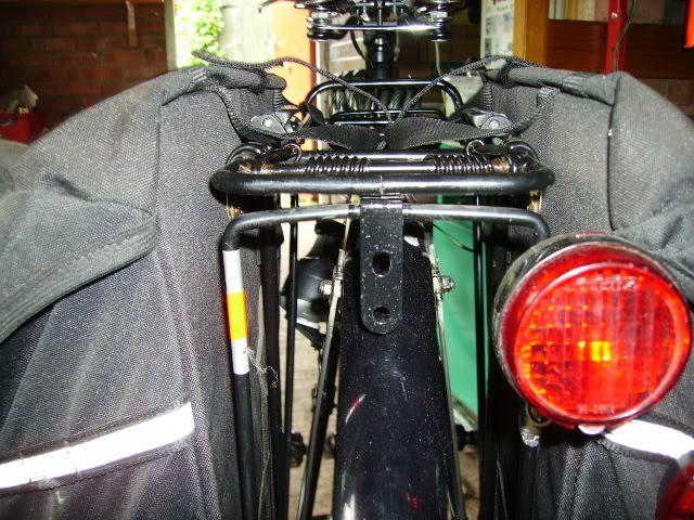 2008_0606RearLight0002.jpg