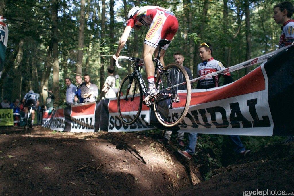 2013-cyclocross-neerpelt-6-kevin-pauwels-1024x682.jpg