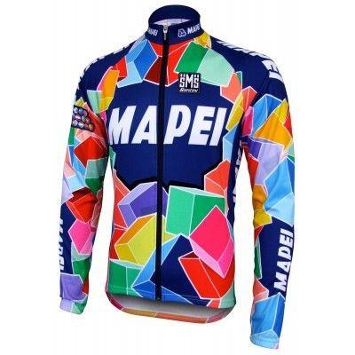 2014-09-12-mapei-retro-jersey-long-sleeve-full-zip-smushit.jpg