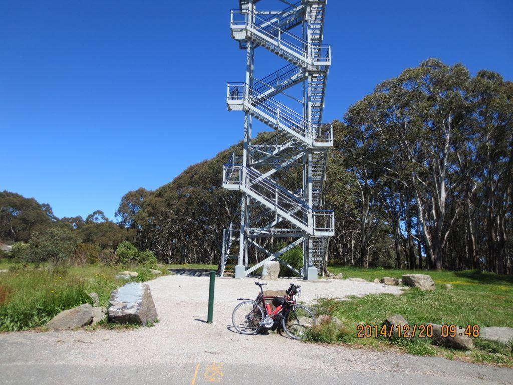 20141220-ringw_nth-donna-climb12-summit1.jpg