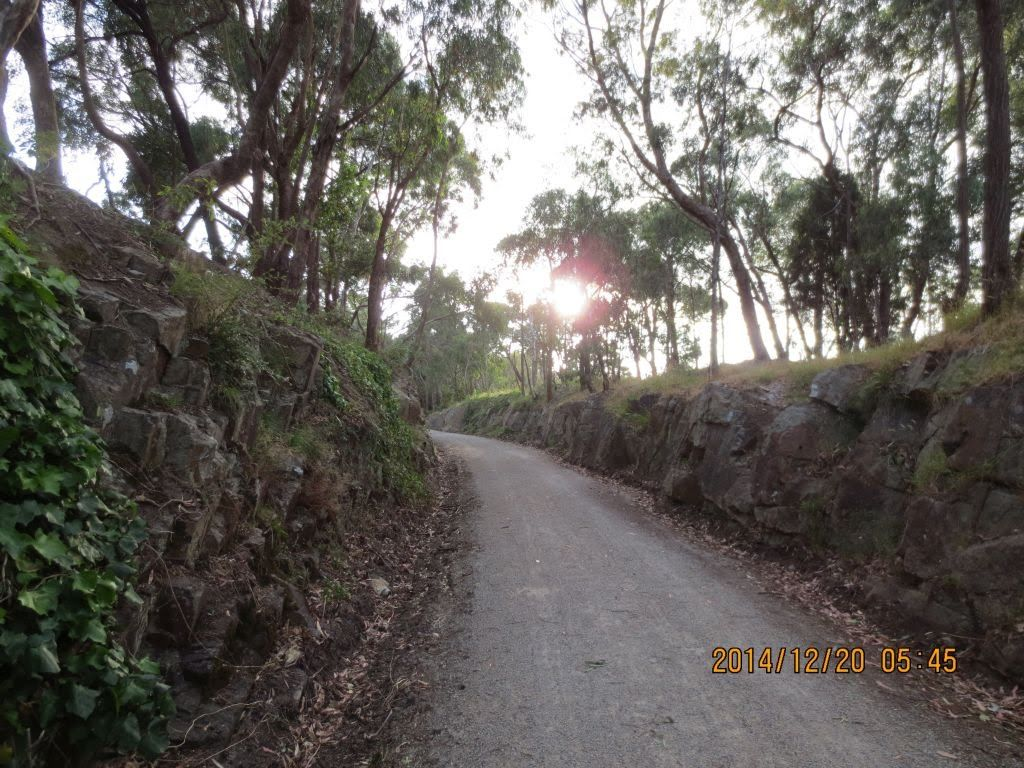 20141220-ringw_nth-donna-trail1.jpg