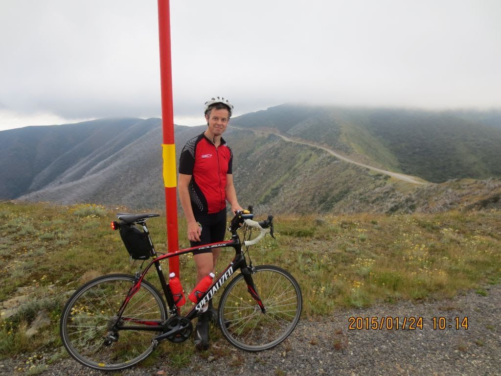 20150124-mt-hotham-17-almost-there.jpg