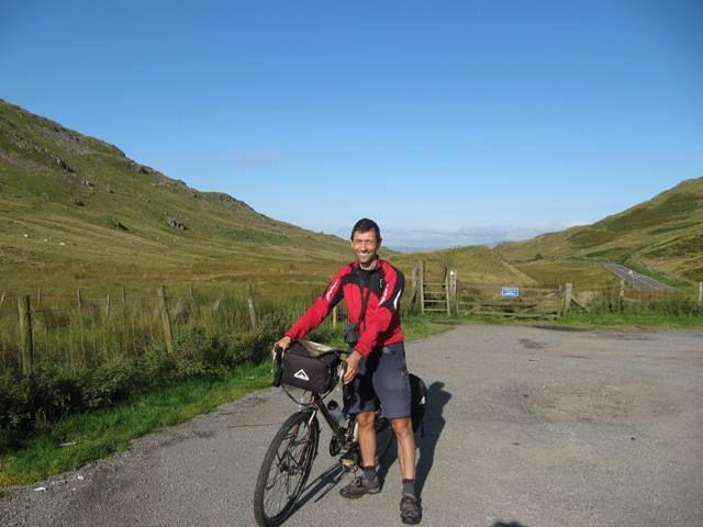 20150906 Wales ride (6).JPG