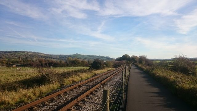 20161111 (26) Bristol-Bath cycle path near Bitton.JPG