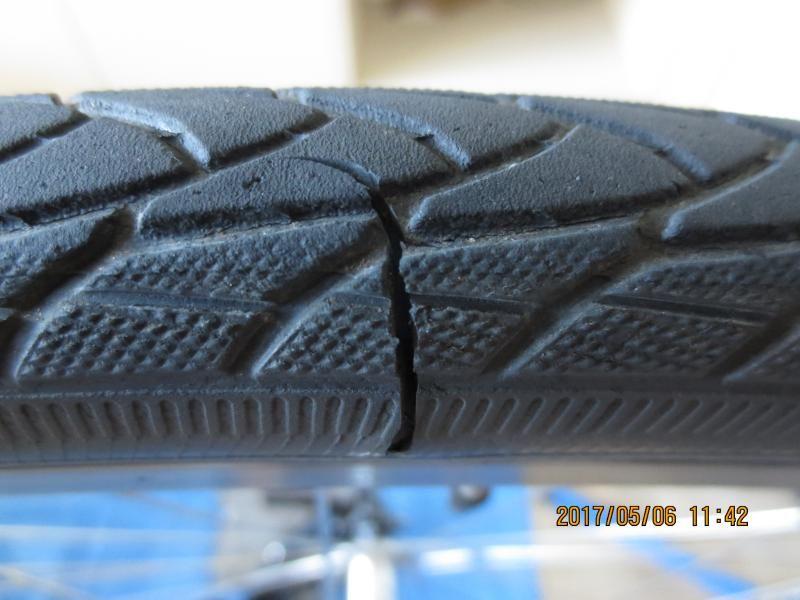 20170506-vivente-cut-tyre-jpg.350990.jpg