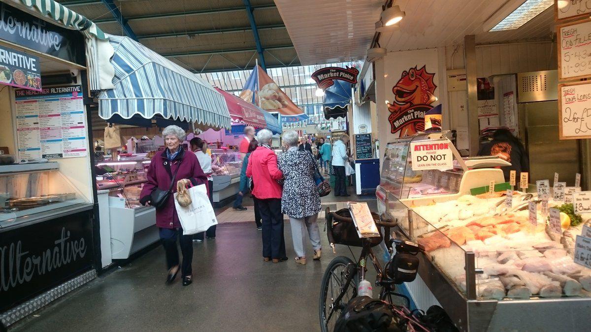 20170512 (11). Swansea MarketJPG.JPG