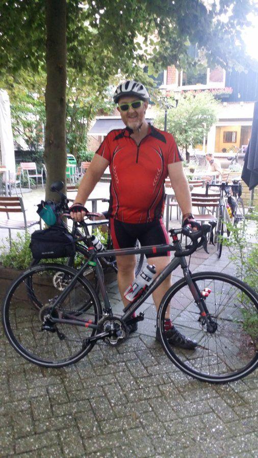Boardman bikes | Page 2 | CycleChat Cycling Forum