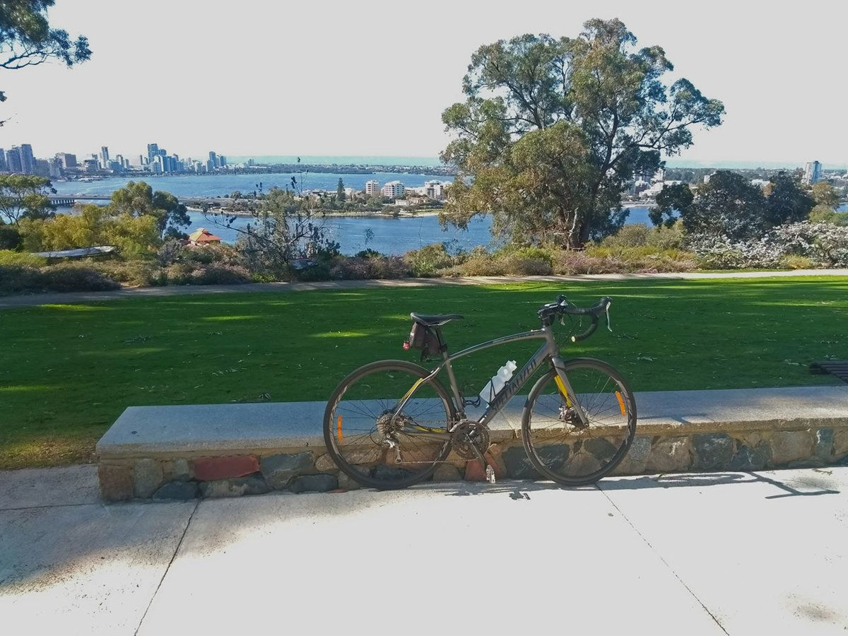 2019-07-29_115031 Perth-Kings Park.jpg